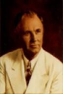 Dr. Shelton Template